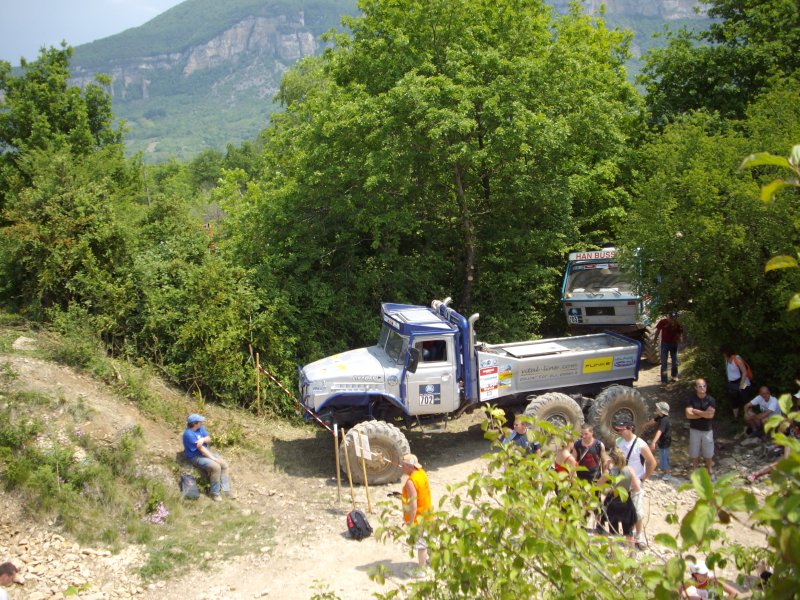 Trial camion Montalieu (38) edition 2008 Imgp0047