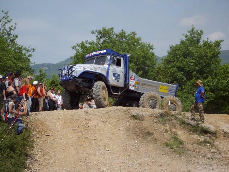 Trial camion Montalieu (38) edition 2008 Imgp0111