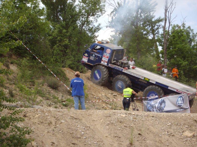 Trial camion Montalieu (38) edition 2008 Imgp0114
