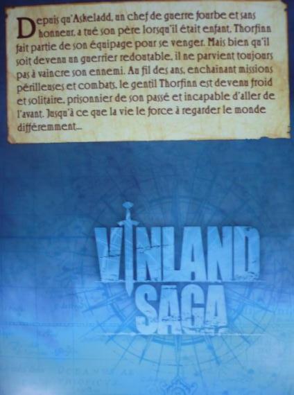 vinlan11.jpg