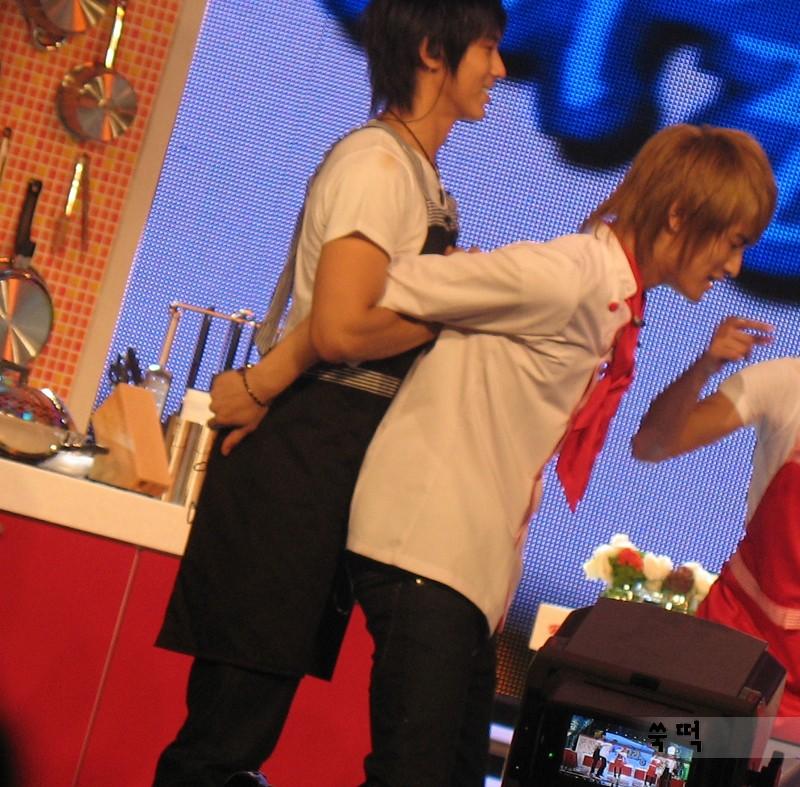 JaeHo/YunJae 11839111