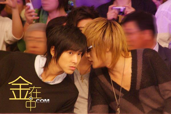JaeHo/YunJae 1e618910
