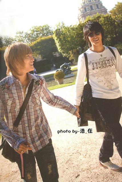 JaeHo/YunJae B3f45310
