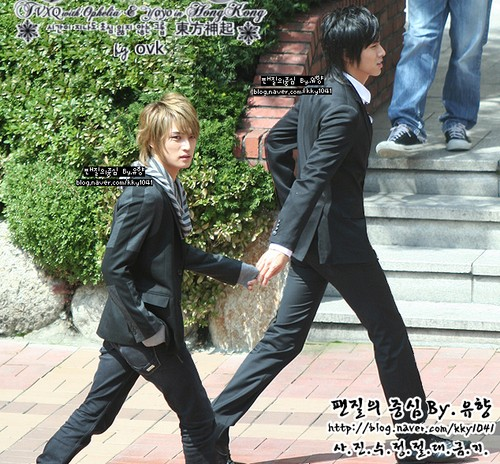 JaeHo/YunJae E03fc610