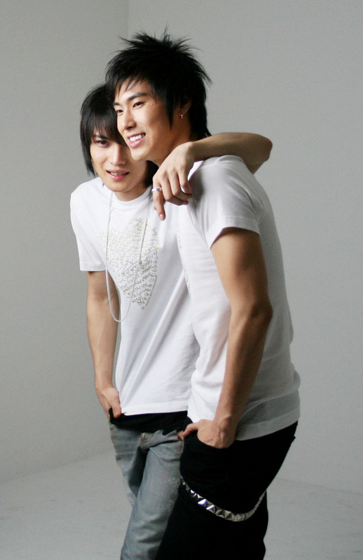 JaeHo/YunJae Img31011