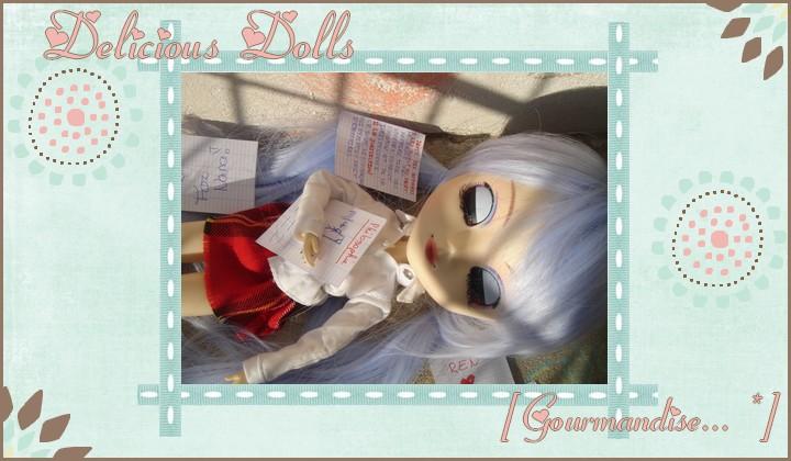 delicious-dolls
