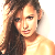 ܤ IN YOUR EYES Nina10