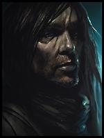 [Affrontement Final] Bas les Masques... Avatar11