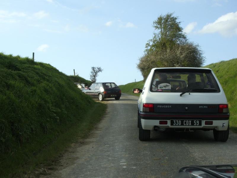 [62] Rallye des petit poucet 12 au 14 Avril 2008 Imgpfr15