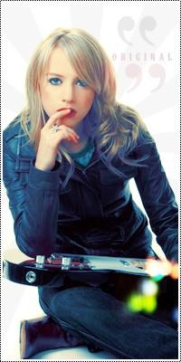 Lucy Heartphilia