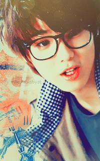 Lee Bang Geul