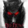 Yros' Renaissance No-new10