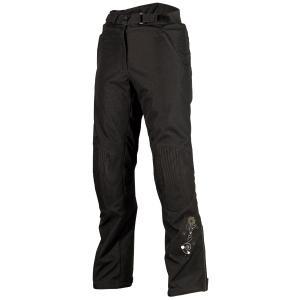 Pantalon DMP Lena Img10