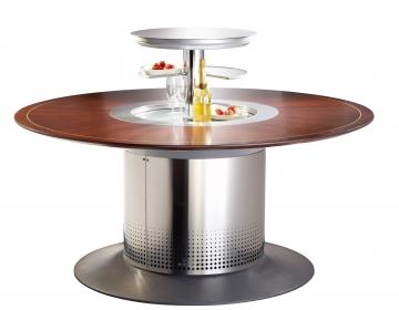 [Table] Gorenje Smart Table by J. SMERDELJ / A. HOLOBAR 0011