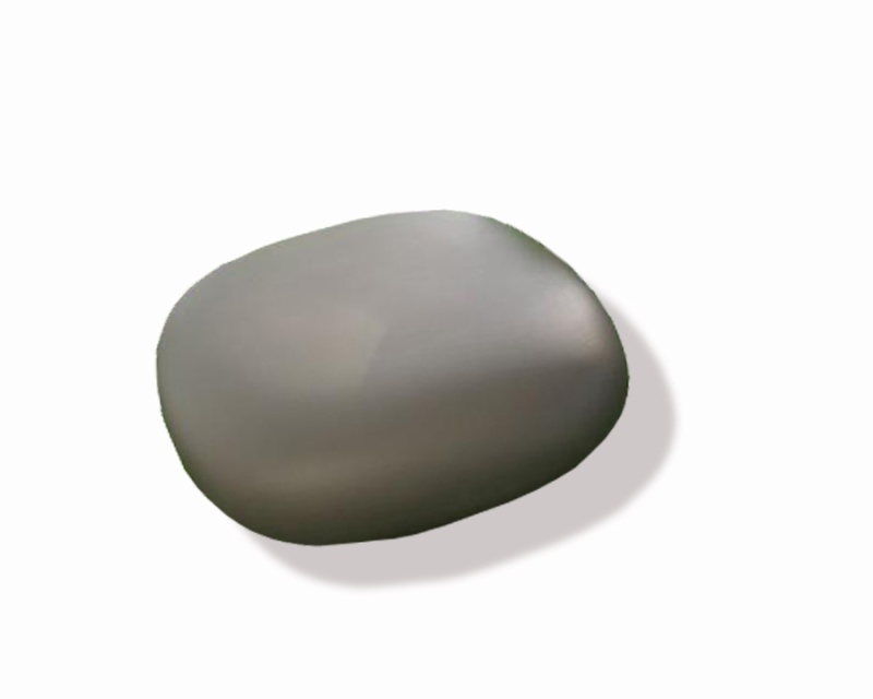 [Table basse] Chubby low Gris by Marcel WANDERS to SLIDE 0099