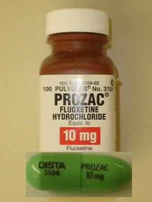 Ferté Alais 2012 Prozac10