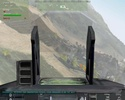 [ArmA] Sorties Coop - Page 4 Arma_237
