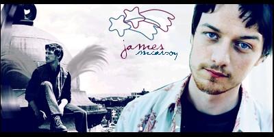 James Mcavoy Kit110