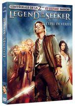 [ABC Studios] Legend of the Seeker : L'Épée de Vérité (2008-2010) - Page 2 G_113610