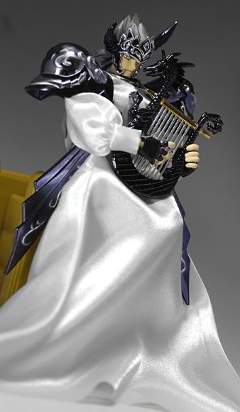 [Imagens] Thanatos Deus da Morte 1612