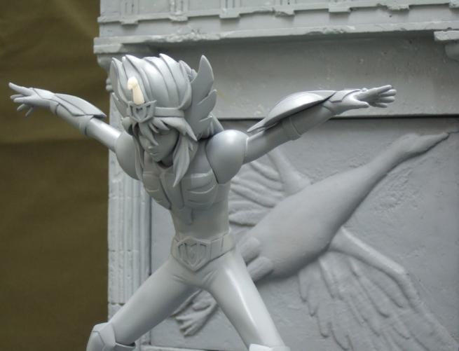 Figurines High Dreams 18838110