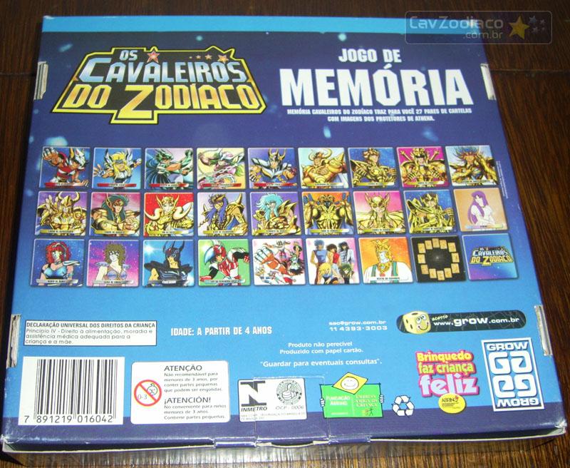 Jeux de mémoire Foto212