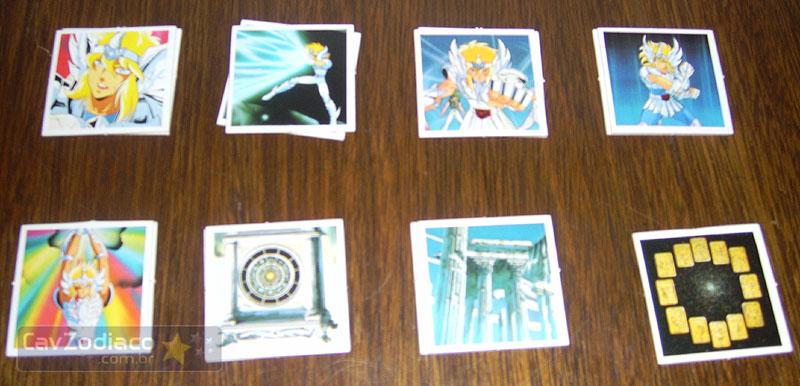 Jeux de mémoire Foto411