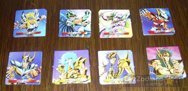 Jeux de mémoire Foto612