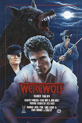 [Recherche] La Malédiction du loup-garou (Werewolf) Loupga10