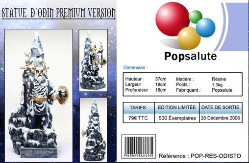 Statue d'Odin Premium Version (Popsalute) Odin_p10