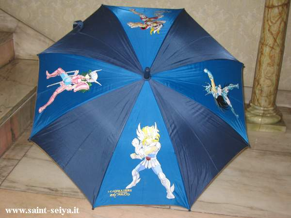 Parapluie Ombrel10