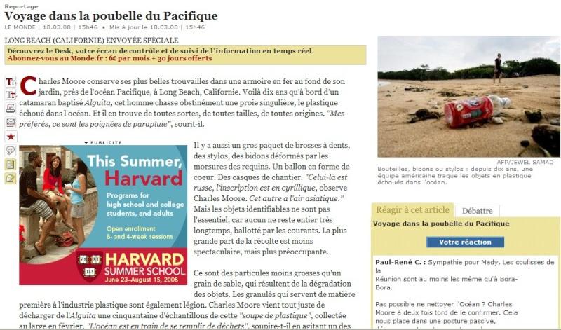 Sac avant - Page 2 Poubel10