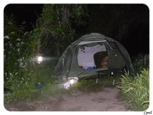une nuit avec le filston P1020126