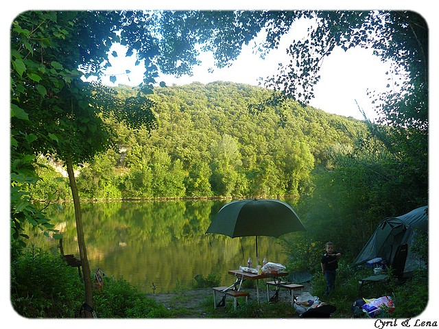 Vos journées de pêche 2008 ! - Page 5 P1020510