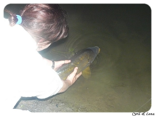 Vos journées de pêche 2008 ! - Page 5 P1020517
