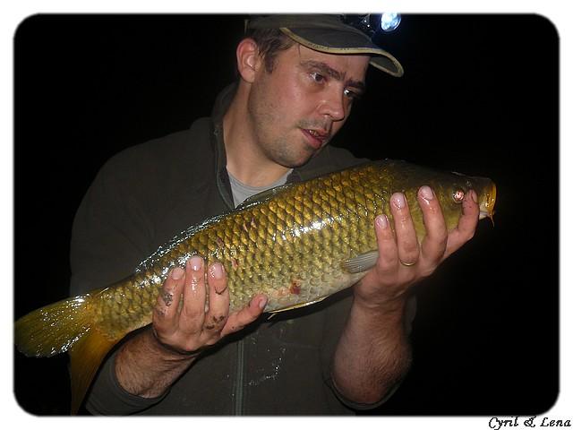 Vos journées de pêche 2008 ! - Page 5 P1020518