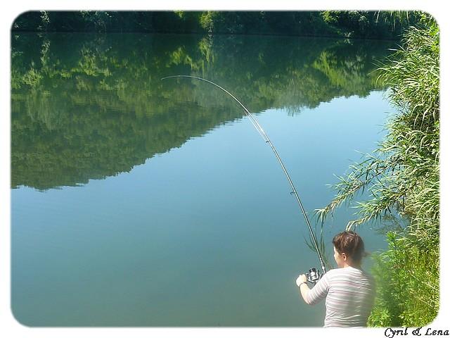 Vos journées de pêche 2008 ! - Page 5 P1020612
