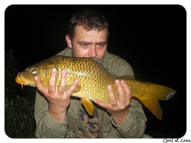 Vos journées de pêche 2008 ! - Page 5 P1020629