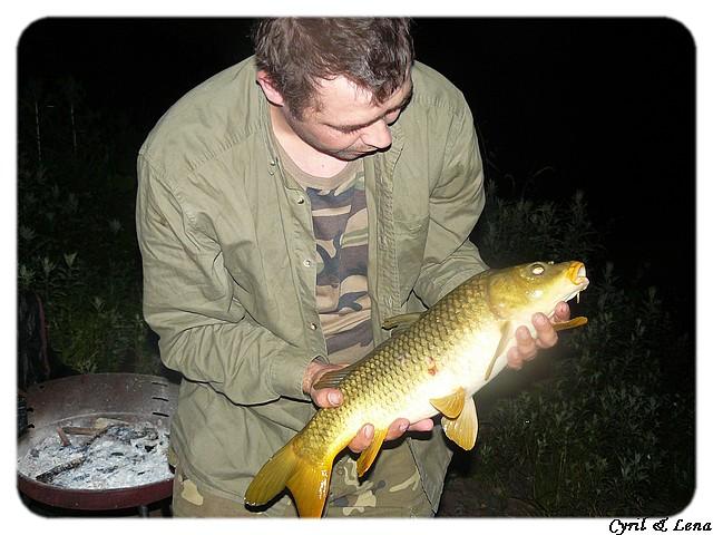 Vos journées de pêche 2008 ! - Page 5 P1020631