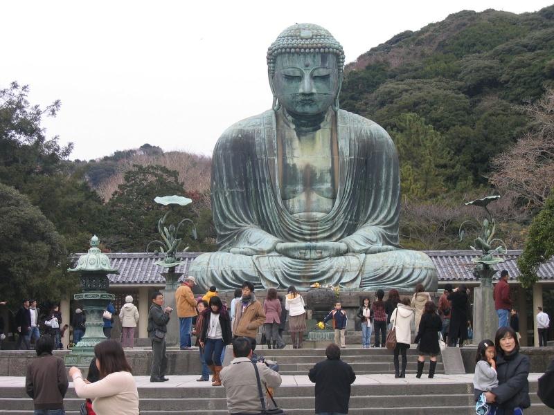 Les statues de Bouddha découvertes dans Google Earth - Page 7 Img_1610