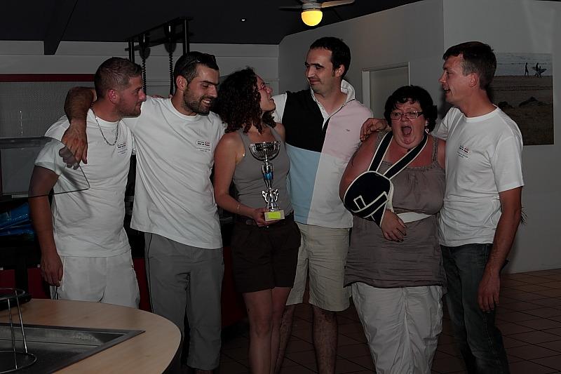 [85] Les 20 ans de la 205 GTI GRIFFE - 25 et 26 juin 2011 Img_2042
