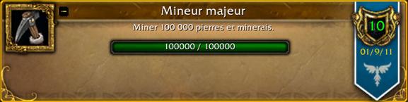 Mineur majeur Mineur10