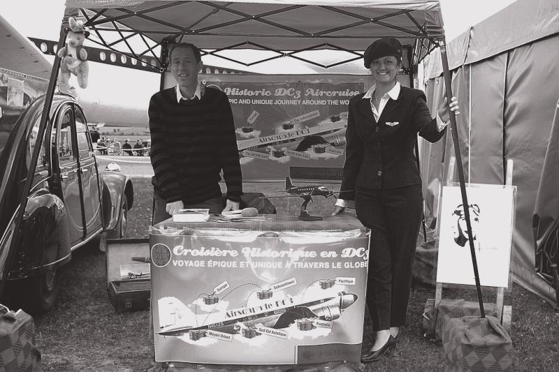 Voyage en DC3 jusqu'en Nouvelle Zélande 1-img_10