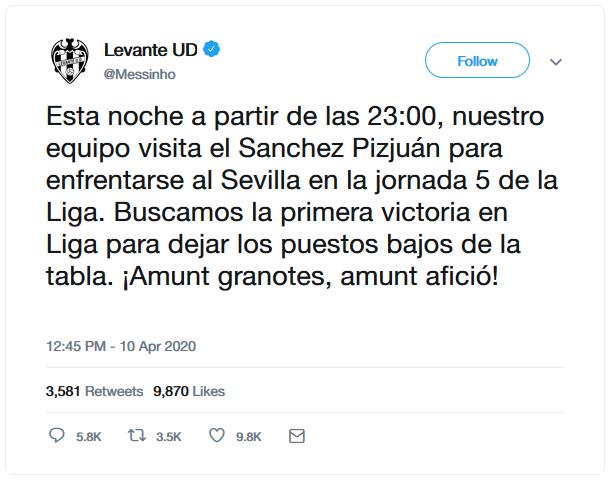 Twitter Granota 02 Twet_110