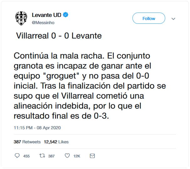 Twitter Granota 01 Twit_l10