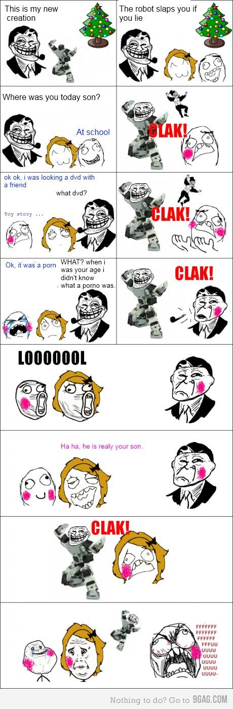 Rage pics ! Fun pics ! lol - Page 3 Clak_c10
