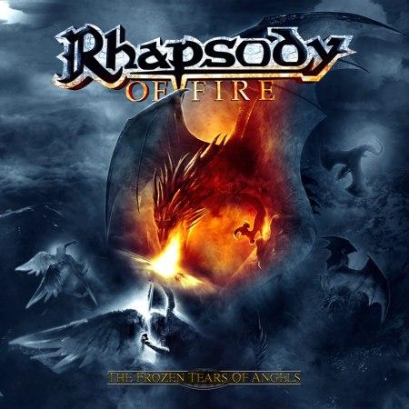 Covers από CDs - Σελίδα 4 Rhapso10