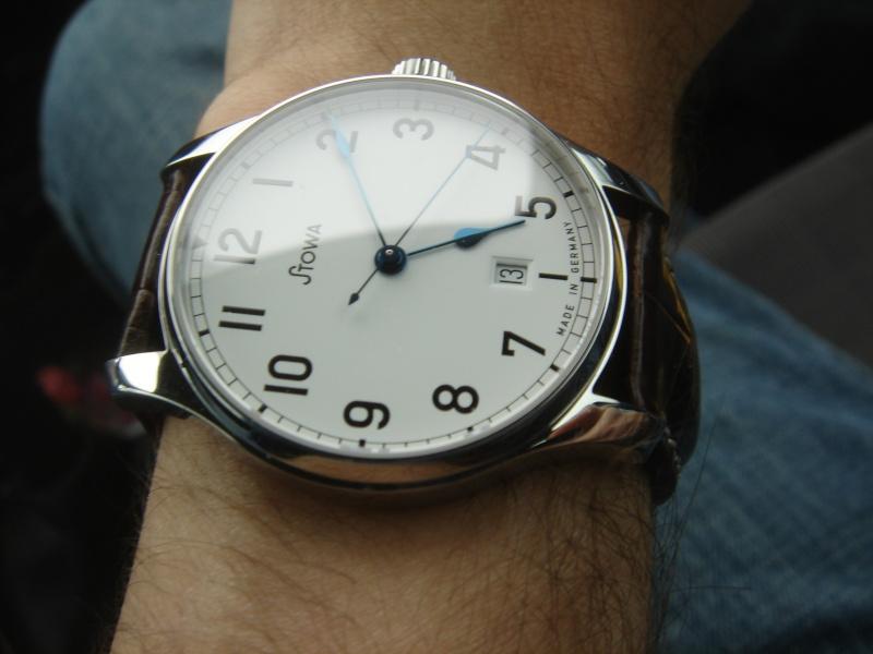 Vos avis : diamètre de montre Dsc01511