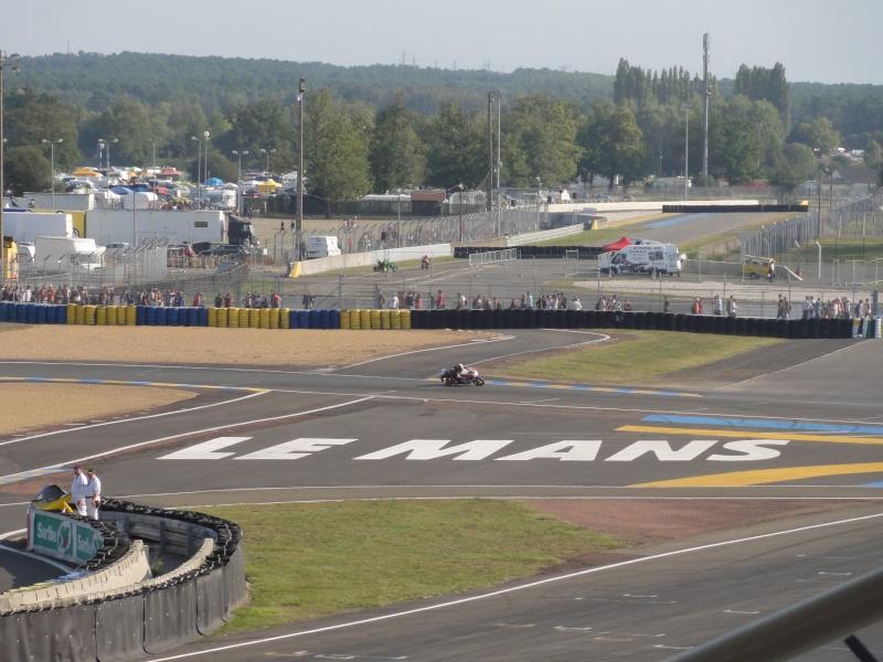 Le Mans (24h moto) - 24 Septembre 2011 Le_man10
