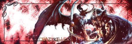 Type de forum Crazy10